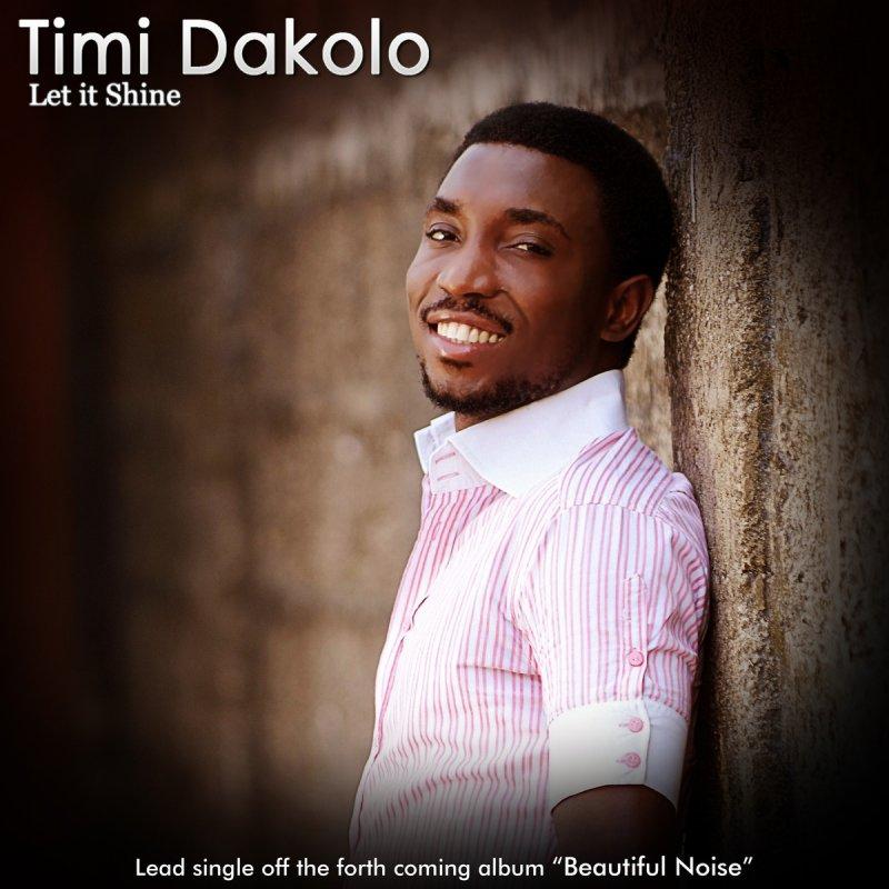 Timi Dakolo Songs, Mp3 Downloads, Videos - Hitvibes
