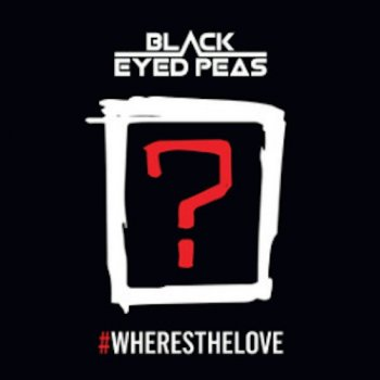 Testi #WHERESTHELOVE