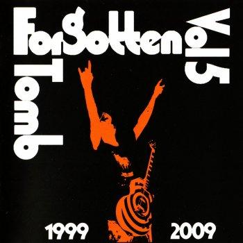 Testi Vol 5: 1999-2009