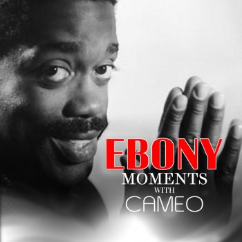 Testi Cameo Interview with Ebony Moments - Single (Live Interview)