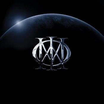 Testi Dream Theater