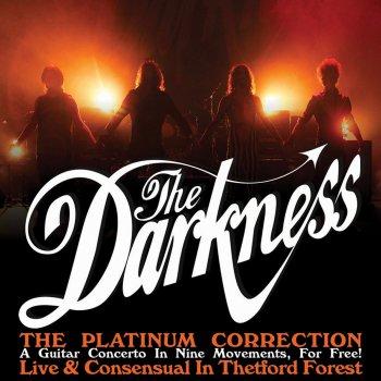 Testi The Platinum Correction