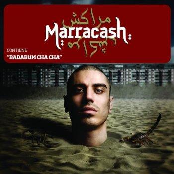 Testi Marracash