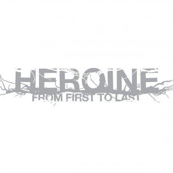 Testi Heroine