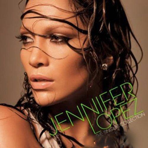 jennifer lopez cd 2007: