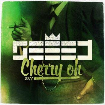 Testi Cherry Oh 2014