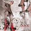 Volatile Times (IAMseX Unfall Rework)