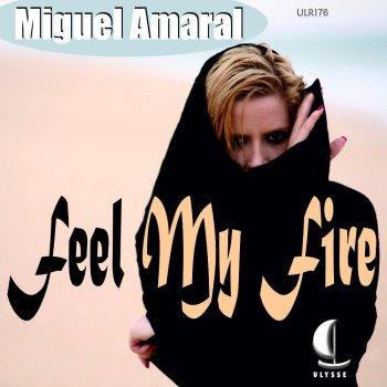 Testi Feel My Fire
