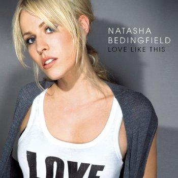 Testi Love Like This - Single