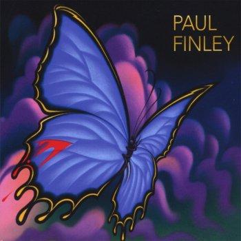 Testi The Butterfly