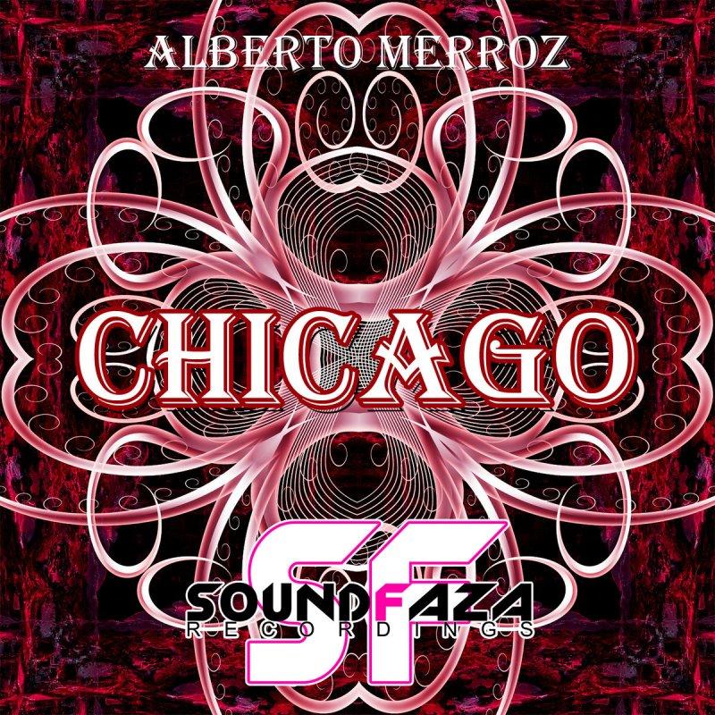 Alberto Merroz - Saturday Lyrics | Musixmatch