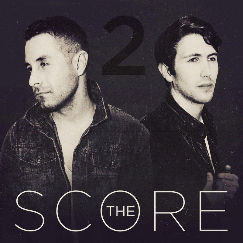 aaf scores