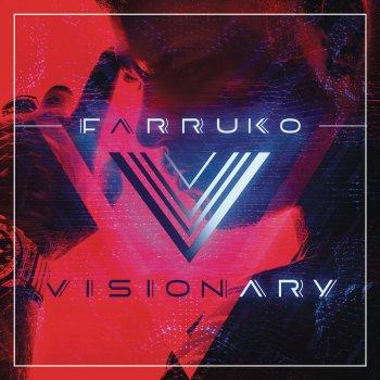 Fantasy lyrics – album cover