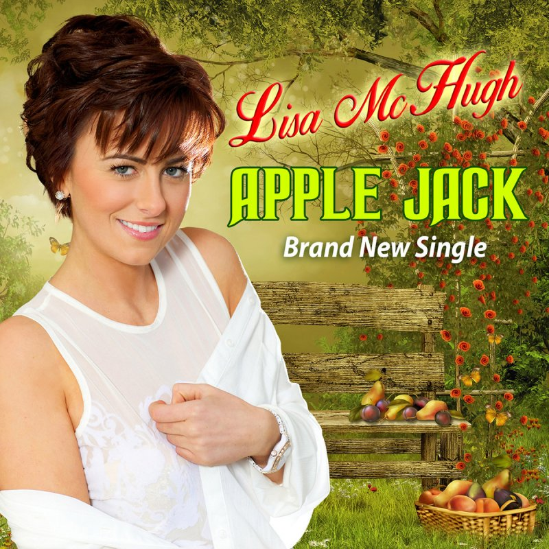 JacksFilms Song Lyrics | MetroLyrics
