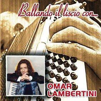 Testi Ballando il liscio con ...Omar Lambertini