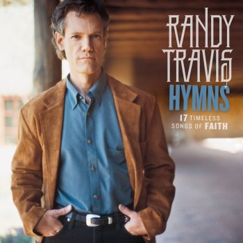 Testi Hymns: 17 Timeless Songs of Faith