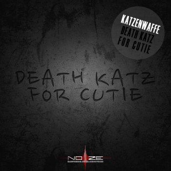 Testi Death Katz For Cutie