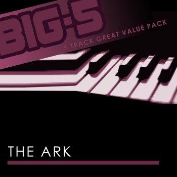 Testi Big-5: The Ark