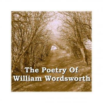 Testi The Poetry of William Wordsworth