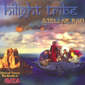 Testi Stellar Rain