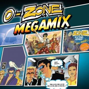 Testi Megamix (Radio Edit)