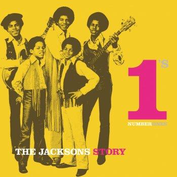 Testi Number 1's: The Jacksons Story
