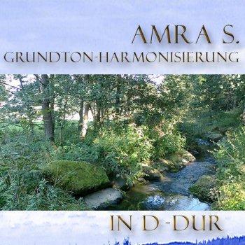 Testi Grundton-Hamonisierung in D-Dur