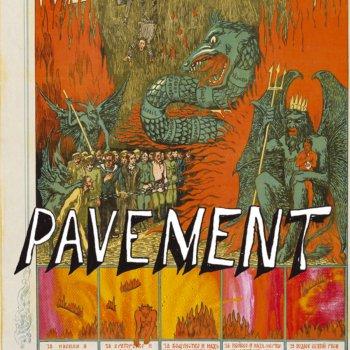 Testi Quarantine the Past - The Best of Pavement