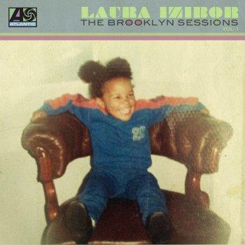 Testi The Brooklyn Sessions, Vol. 1