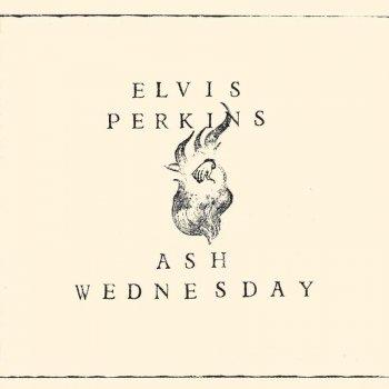 Testi Ash Wednesday