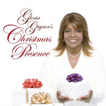 Testi Gloria Gaynor's Christmas