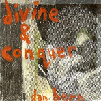 Testi Divine and Conquer