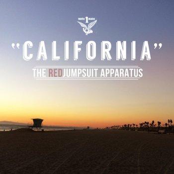 Testi California