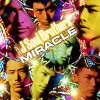 MIRACLE 三代目 J Soul Brothers - cover art