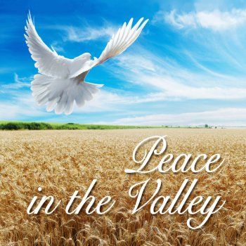 peaceful valley latino personals When you find inner peace, you move the world toward peace.
