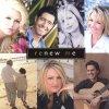 Renew Me lyrics – album cover