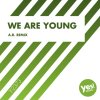 We Are Young (A.R. Remix)