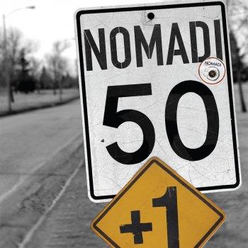 Testi Nomadi 50+1