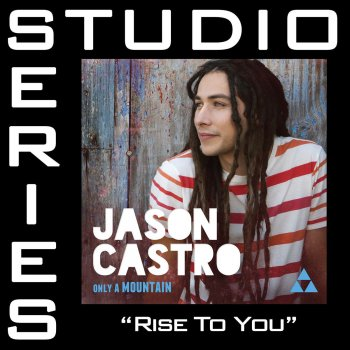 Testi Rise To You (Studio Series Performance Track)