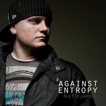 Testi Against Entropy
