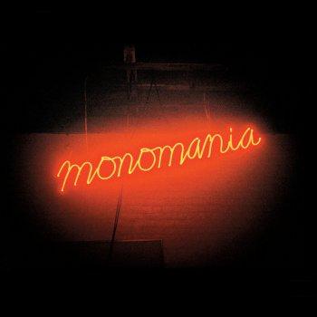Testi Monomania