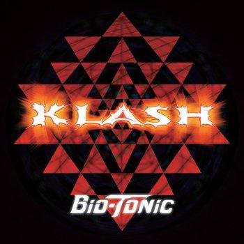 Testi Klash