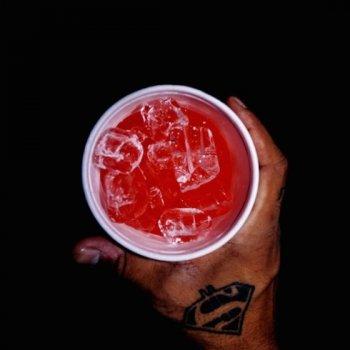 Testi Codeine Crazy (Icarus Story)
