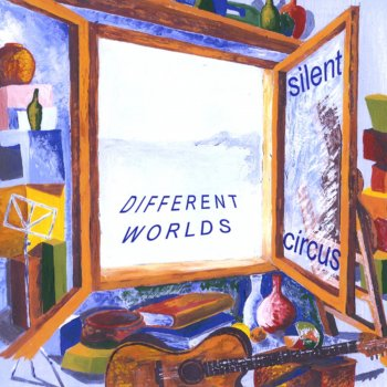 Testi Different Worlds