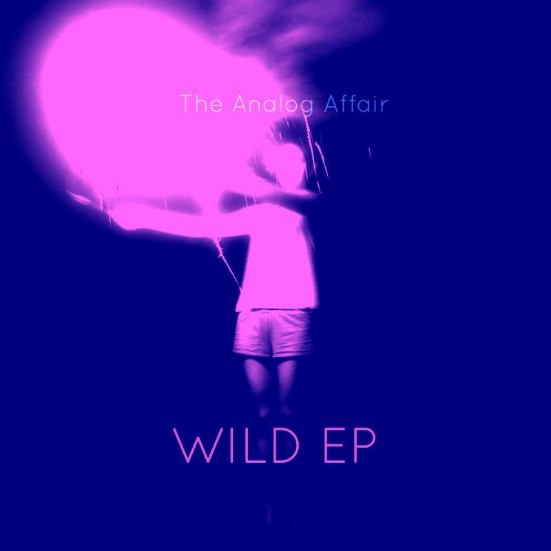 The Analog Affair We Were Lovers Lyrics Musixmatch
