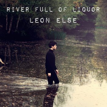 Testi River Full of Liquor EP
