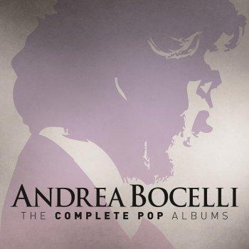 Testi Andrea Bocelli: The Complete Pop Albums