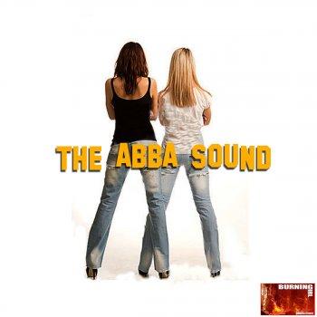 Testi The Abba Sound