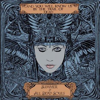 Testi Summer of All Dead Souls
