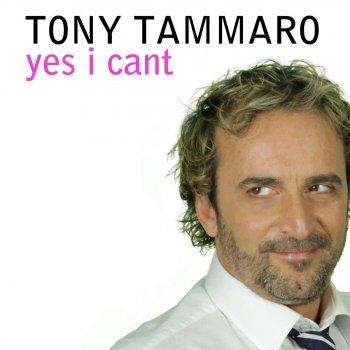 Testi Yes I Cant